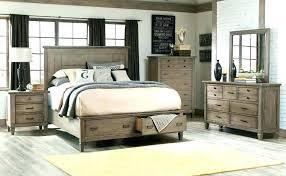 modern bedroom furniture set uk modern bedroom furniture