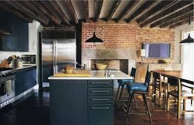 Kitchen Roof Design Impressive Design
