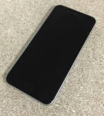 apple iphone 6 space grey. apple-iphone-6-16gb-space-grey-unlocked-grade- apple iphone 6 space grey