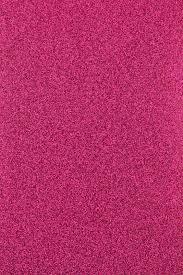 glitter paper. Contemporary Glitter Magenta U2013 Glitter Paper 1 Inside S