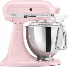 kitchenaid hand mixer colors. kitchenaid ultra power | mixer at walmart mixers hand colors