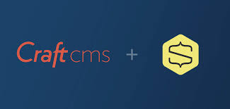 A Snipcart Plugin for Craft CMS: Why—and How—I built it - Snipcart