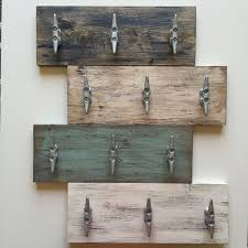 diy distressed wood wall decor distressed wood ideas distress h on superb wood wall decor diy