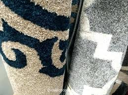 area rugs costco magnificent outdoor rugs your house inspiration indoor