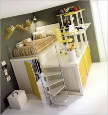 furniture for teenager. Making A Proper Teenager Bedroom With The Right Teenage Regarding Teen Furniture For