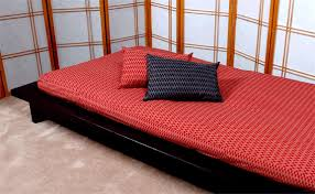 where to buy futon mattress.  Mattress Redyagasurisf On Where To Buy Futon Mattress U