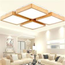 wood ceiling lighting. Ceiling Wood Lighting