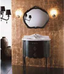Italian Bathroom Decor Best Fresh Italian Bathroom Decor Plan Ideas 4931