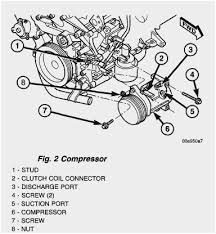 2002 chrysler town and country heater problems luxury dodge grand 2002 chrysler town and country heater problems admirably chrysler town country fuse box diagram chrysler wiring