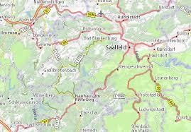 Email him at rohrbach_ben@yahoo.com or follow him on twitter! Michelin Landkarte Rohrbach Stadtplan Rohrbach Viamichelin