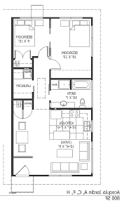 plans x house plans square feet awesome mesmerizing sq ft 20 40 india