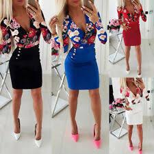 <b>Womens Sexy Dresses</b> | eBay