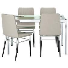 Dining Table Sets Ikea Uk