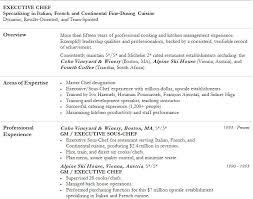 Executive Chef Resume Template Amazing Assignment Help Company Assignment Help Writing Help Chef Resume