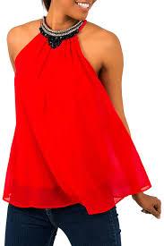 <b>Блуза</b> Saygi by <b>ZIBI London</b> от 3350 р., купить со скидкой на www ...