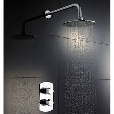 thermostatic brand bathroom:  images about bathroom brands on pinterest drawer unit philippe starck and brand sale