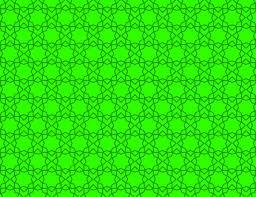 Arabic Pattern Arabic Pattern Seamless Background Geometric Muslim Ornament Backdrop