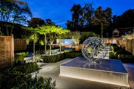 outdoor lighting ideas for backyard. Full Size Of Outdoor:exterior Lighting Scheme Backyard Light Pole Landscape Path Spacing Outdoor Ideas For