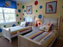 curious george bedroom sets curious bedroom set nice more grown up way to have a curious