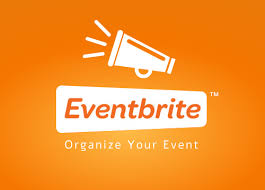 Image result for eventbrite