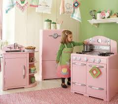 Retro Play Kitchen Set Retro Play Kitchen Kitchen Ideas