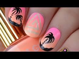 20 cute nail ideas 20 nail design for summer fall nail designs black and white nail design 2017