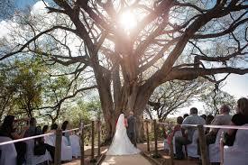 Kuthaba Bush Lodge Wedding Photography