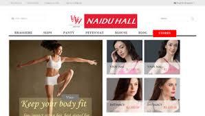 Check Naiduhall Co Ins Seo