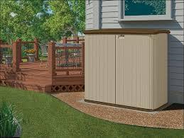 com suncast bms3200 horizontal storage shed outdoor storage garden outdoor