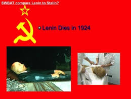 Lenin And Stalin Venn Diagram Lenin Vs Stalin Comparison Bundled Lesson Interactive Charts And