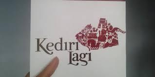 Kediri merupakan sebuah kota yang berada di provinsi jawa timur yang dimana menjadi kota terbesar ketiga di provinsi tersebut setelah surabaya dan malang. 8500 Koleksi Gambar Buat Logo Jaranan Hd Terbaik Gambar Keren