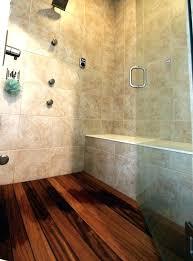 teak shower floor insert teak shower floor superb teak shower bench in contemporary with teak shower teak shower floor insert