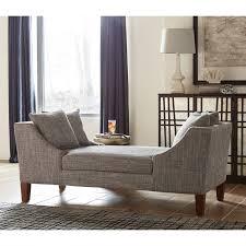 Lounge Chair Ideas Lounge Chair Ideas Modern Chaise Longue