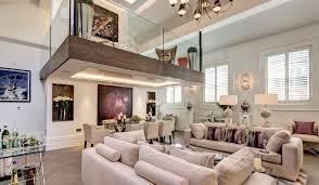 Mezzanine Bedroom Mezzanine Extensions Adding A Floor Between Floors Can Add More