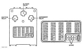 2006 nissan altima fuse diagram box where the radio need help 2006 nissan altima fuse diagram box where the radio need help 2008 nissan altima ac