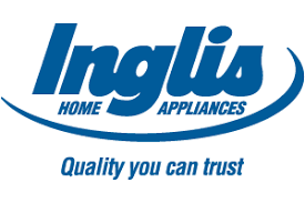 oem inglis dryer parts expert diy repair help fast shipping select your inglis dryer model