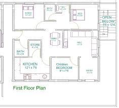 hindu vastu house plan home design according vastu shastra vastu