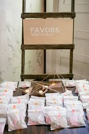 440 best wedding favor ideas images on pinterest ruffles Wedding Favors Modern Ideas modern festive austin wedding Do It Yourself Wedding Favors