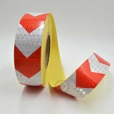 <b>50mm X5m</b> Reflective Tape Stickers <b>Car</b> Styling Self adhesive Tape ...