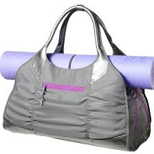 9 <b>stylish gym bags</b> that you'll actually want to been seen with | Yoga ...