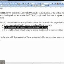 thesis statements for essays write sample essay trailer mechanic example of thesis statement in an essay example of an essay introduction and thesis statement