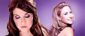 las vegas bridal hair and makeup
