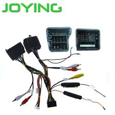 vauxhall corsa b radio wiring diagram wiring diagram opel zafira b wiring diagram and schematic design