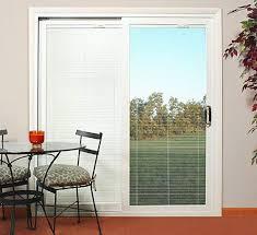 pella sliding glass doors s replacement parts home depot reviews