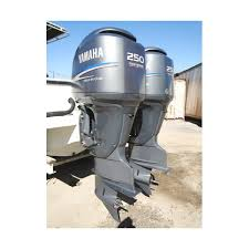 yamaha outboards for sale. yamaha outboards for sale