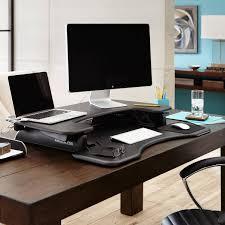 Standing Desk Extension Varidesk Pro Plus 36