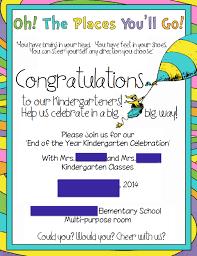 Preschool Graduation Announcements Kindergarten Graduation Invitation Kindergarten Graduation