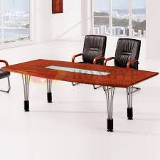Image Ideas Ptc Students Quotalloquot Google Pittsburgh Office Conference Table Specifications Meeting Desk Stainless Steel Office Furniture Hya9024 Gurdenco Ptc Students Quotalloquot Google Pittsburgh Delighful Ptc Inspiring