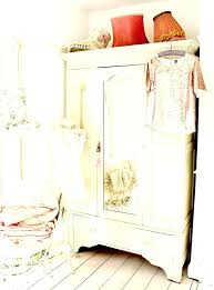 Vintage chic bedroom furniture Gray Bedroom Unbelievable Cheap Shabby Chic Wardrobe Vintage Shabby Chic Bedroom Furniture White Shabby Chic Wardrobe For Similar Furniture And Home Accessories Visit Martys Musings Unbelievable Cheap Shabby Chic Wardrobe Vintage Shabby Chic Bedroom