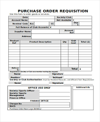 request for order form purchase order request format kays makehauk co